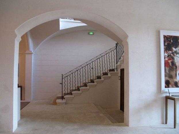 Can Faustino_menorca_hoteles chulos_arquitectura_palacio olivares_rehabilitación