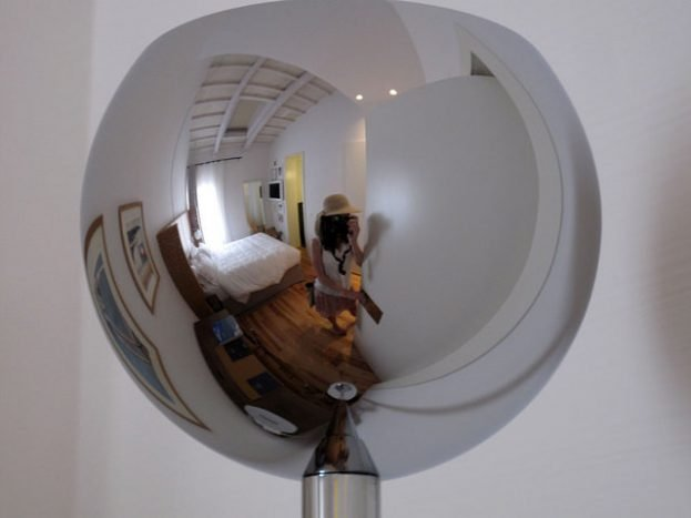 Can Faustino_menorca_hoteles chulos_arquitectura_decoración_confort_habitación
