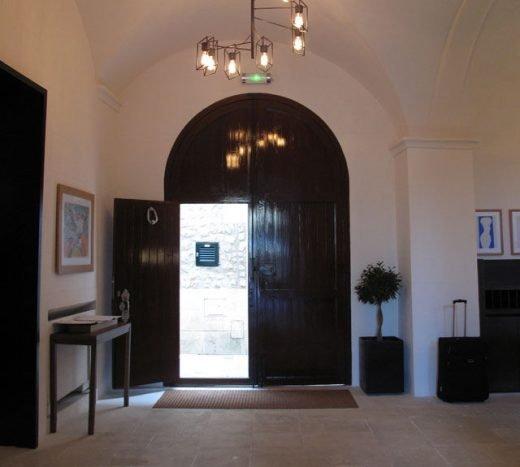 Can-Faustino_menorca_hoteles-chulos_arquitectura_palacio-olivares
