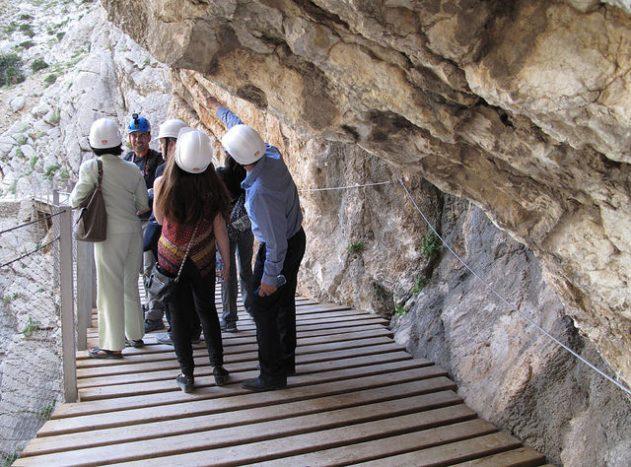 The King's Little Pathway_europanostra ward_caminito del rey_heritage_patrimonio (4)