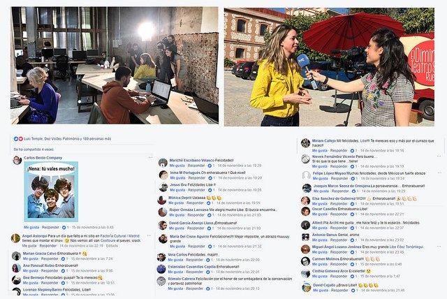 aqui-hay-trabajo-libe-reharq-television-publicidad-prensa-patrimonio
