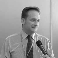 Alberto Armisén Fernández