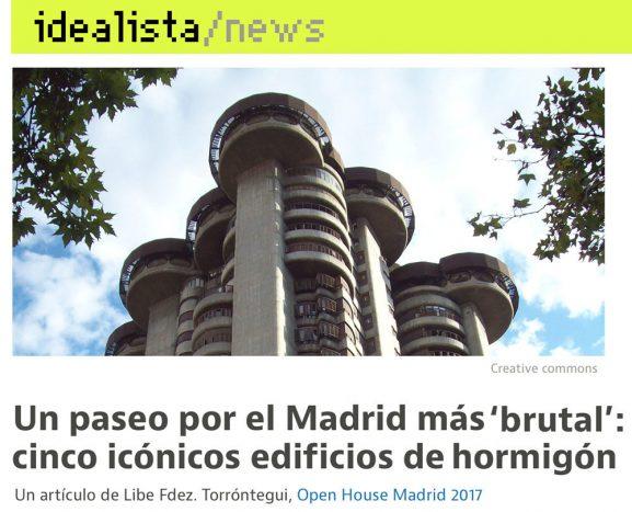 openhousemadrid_idealista_articulo_libe-fernandez-torrontegui_colaboración_patrocinio_arquitectura-brutalista_piedras-blancas