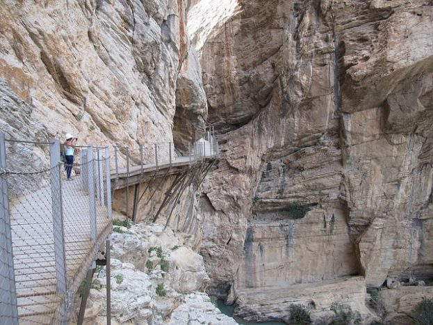 The-King's-Little-Pathway_europanostra-ward_caminito-del-rey_heritage_patrimonio