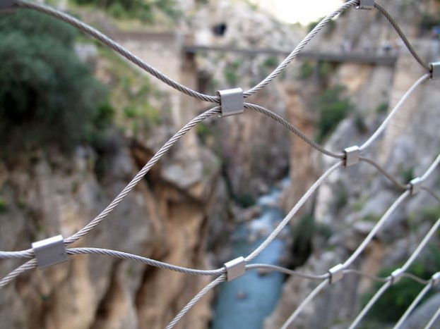 The King's Little Pathway_europanostra ward_caminito del rey_heritage_patrimonio (9)