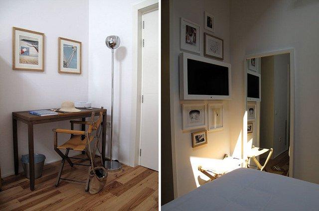Can Faustino_menorca_hoteles chulos_arquitectura_decoración_mobiliario_habitación