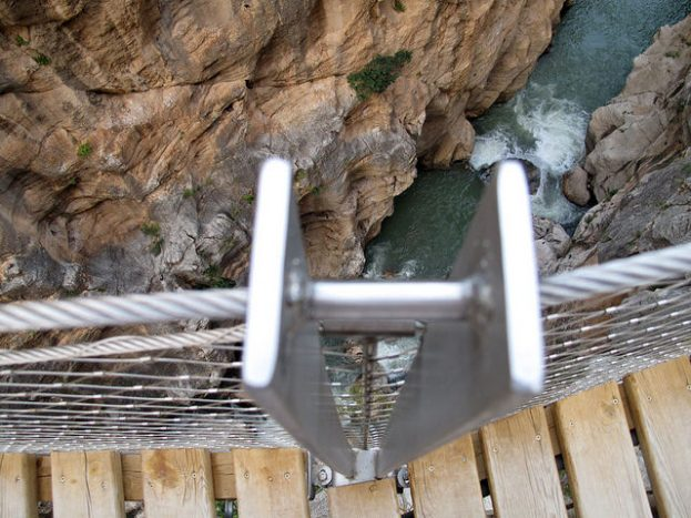 The King's Little Pathway_europanostra ward_caminito del rey_heritage_patrimonio (8)