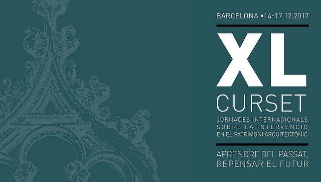 curset barcelona patrimonio