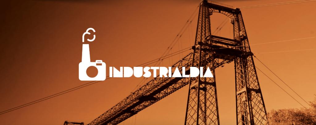 industrialdia semana turismo industrial euskadi